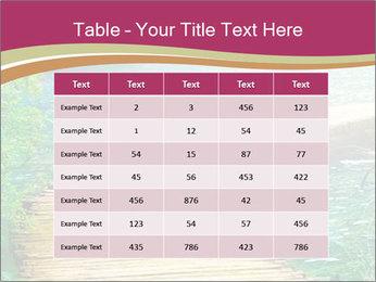 0000060682 PowerPoint Templates - Slide 55