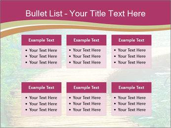 0000060682 PowerPoint Templates - Slide 56