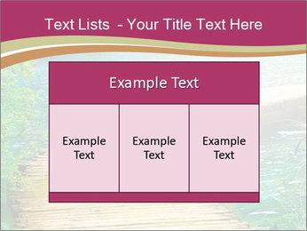 0000060682 PowerPoint Templates - Slide 59