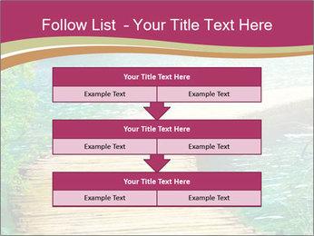 0000060682 PowerPoint Templates - Slide 60