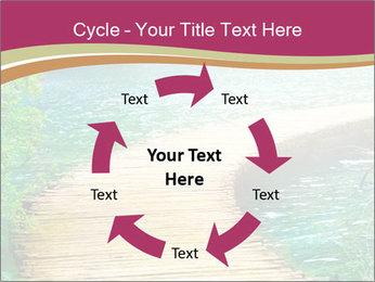 0000060682 PowerPoint Templates - Slide 62