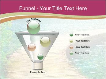 0000060682 PowerPoint Templates - Slide 63