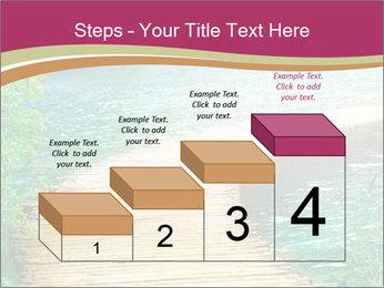 0000060682 PowerPoint Templates - Slide 64