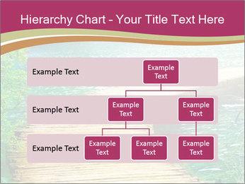 0000060682 PowerPoint Templates - Slide 67