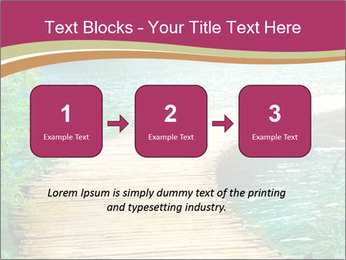0000060682 PowerPoint Template - Slide 71