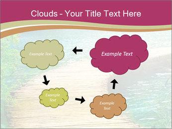 0000060682 PowerPoint Templates - Slide 72
