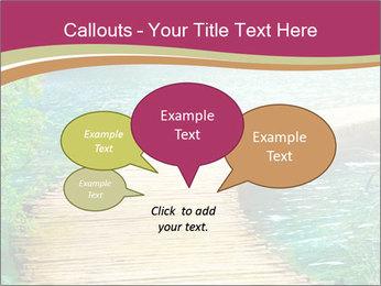 0000060682 PowerPoint Templates - Slide 73