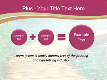 0000060682 PowerPoint Template - Slide 75