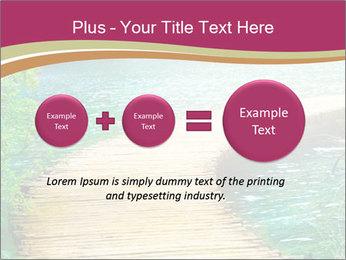 0000060682 PowerPoint Templates - Slide 75