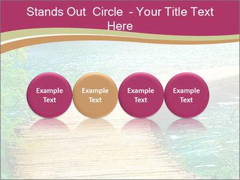 0000060682 PowerPoint Templates - Slide 76