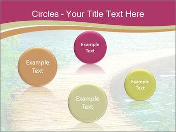 0000060682 PowerPoint Templates - Slide 77