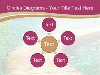 0000060682 PowerPoint Templates - Slide 78