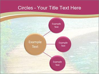 0000060682 PowerPoint Templates - Slide 79