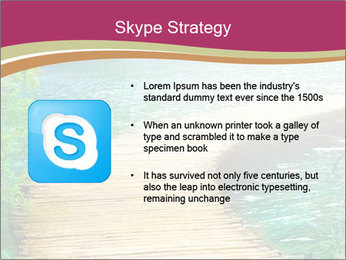 0000060682 PowerPoint Template - Slide 8