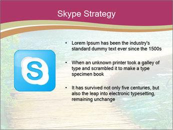 0000060682 PowerPoint Templates - Slide 8