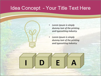 0000060682 PowerPoint Templates - Slide 80