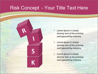 0000060682 PowerPoint Templates - Slide 81