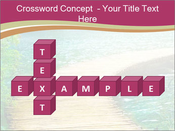 0000060682 PowerPoint Templates - Slide 82
