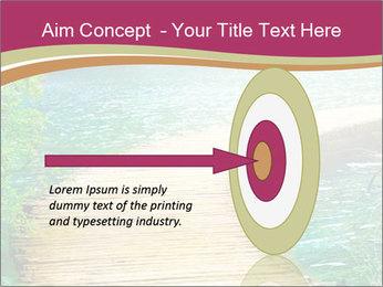 0000060682 PowerPoint Templates - Slide 83