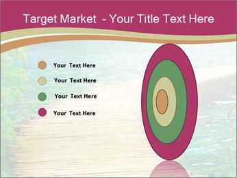 0000060682 PowerPoint Templates - Slide 84