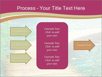 0000060682 PowerPoint Templates - Slide 85