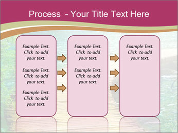 0000060682 PowerPoint Template - Slide 86