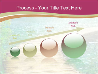 0000060682 PowerPoint Template - Slide 87