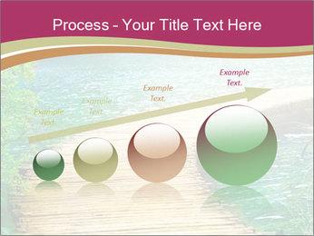 0000060682 PowerPoint Templates - Slide 87