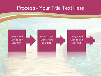 0000060682 PowerPoint Templates - Slide 88