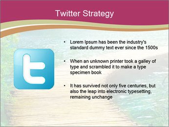 0000060682 PowerPoint Templates - Slide 9