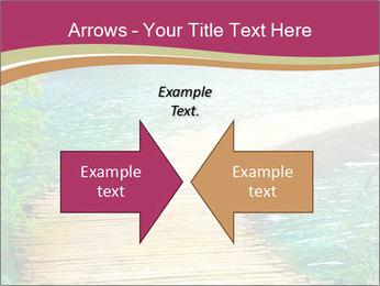 0000060682 PowerPoint Templates - Slide 90