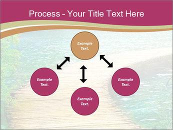0000060682 PowerPoint Templates - Slide 91