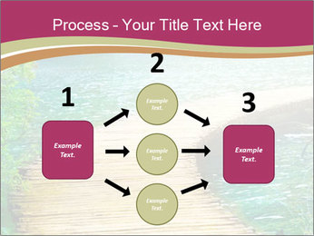0000060682 PowerPoint Template - Slide 92