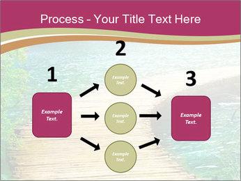 0000060682 PowerPoint Templates - Slide 92