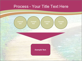 0000060682 PowerPoint Templates - Slide 93