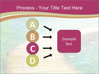 0000060682 PowerPoint Templates - Slide 94