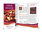 0000060684 Brochure Templates