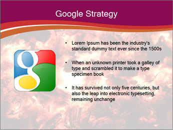 0000060684 PowerPoint Template - Slide 10