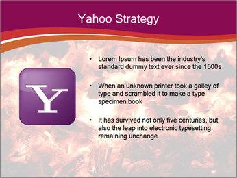 0000060684 PowerPoint Template - Slide 11