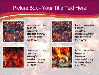 0000060684 PowerPoint Template - Slide 14
