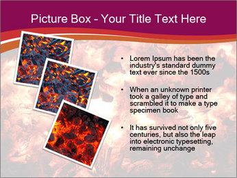 0000060684 PowerPoint Template - Slide 17