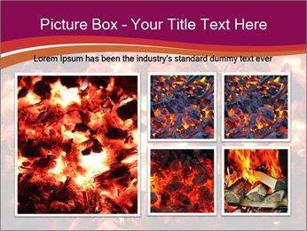 0000060684 PowerPoint Template - Slide 19