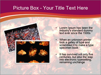 0000060684 PowerPoint Template - Slide 20