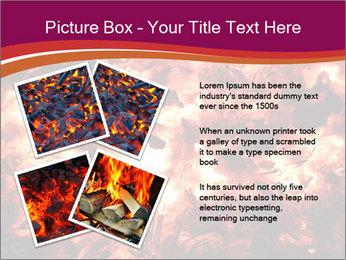 0000060684 PowerPoint Template - Slide 23