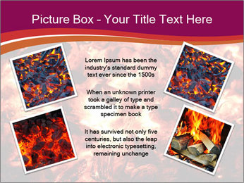 0000060684 PowerPoint Template - Slide 24