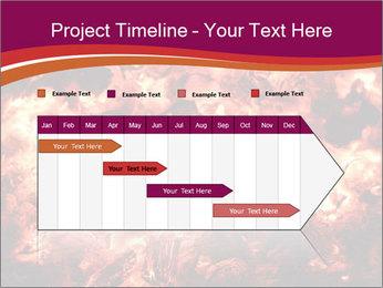 0000060684 PowerPoint Template - Slide 25