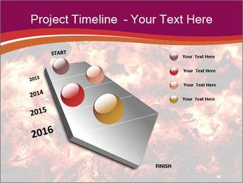 0000060684 PowerPoint Template - Slide 26