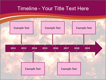 0000060684 PowerPoint Template - Slide 28