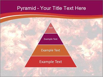 0000060684 PowerPoint Template - Slide 30
