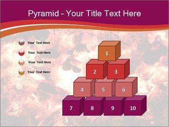 0000060684 PowerPoint Template - Slide 31